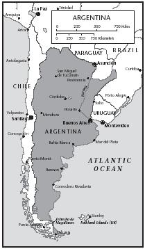 Food in argentina argentine food argentine cuisine for Argentinian cuisine history