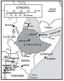 Food in Ethiopia - Ethiopian Food, Ethiopian Cuisine - popular