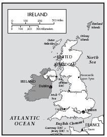 Food in Ireland - Irish Food, Irish Cuisine - traditional, popular ...